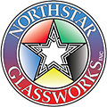 https://dfoportland.com/wp18/wp-content/uploads/2018/03/Northstar_logo_color-WEBsm.png