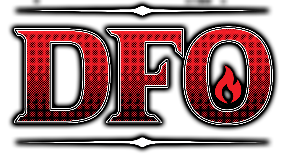 https://dfoportland.com/wp18/wp-content/uploads/2018/03/dfo_logo_web.png